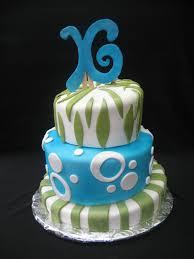 publix birthday cakes easy cake decorated