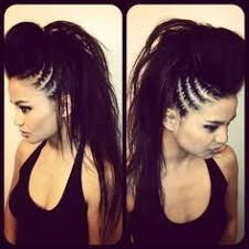 swag haircuts for girls girls guys swag alternative girls fashion and hair styles