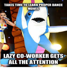 Co Worker Memes - 25 best memes about lazy co worker lazy co worker memes