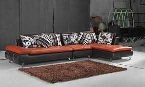 New Leather Sofas Free Shipping Genuine Leather Sofa Home Furniture 2013 New Design