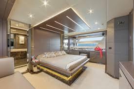 Yacht Interior Design Ideas Design Ideas Interior Decorating And Home Design Ideas Loggr Me