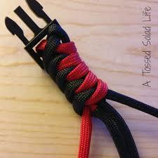 make snake knot paracord bracelet images Paracord survival bracelets summer swim league swag my mom jpg