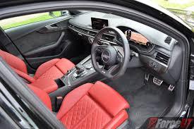 audi s4 competitors 2017 audi s4 sedan review forcegt com
