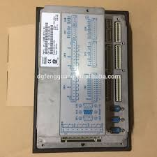 atlas copco control panel atlas copco control panel suppliers and