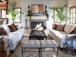 home interior pictures com home interior design home interior design