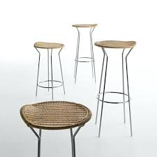 home interiors company house bar stools woven wicker stool bar by home interiors