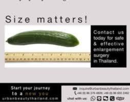 wikipedia penis enlargement fundacja z kulturą
