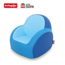 dwinguler kids sofa u2013 dwinguler canada