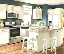 kitchen stock cabinets stock white cabinets evropazamlade me