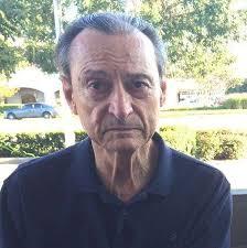 Seeking Live Senior Caregiver Dallas Seek Live In Care For 76 Yr