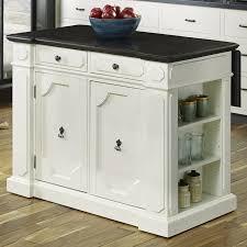 furniture kitchen island home styles kitchen island reviews wayfair