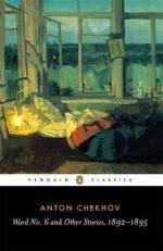 The Count Of Monte Cristo Penguin Classics Booktopia The Count Of Monte Cristo Penguin Clothbound