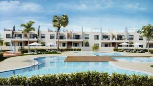 mil apartment mil palmeras