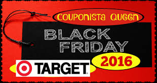 black friday store coupons target black friday ad 2016 u2013 couponista queen saving eating