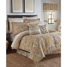 home design alternative color comforters best 25 yellow comforter set ideas on yellow