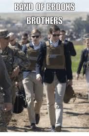 Band Practice Meme - band of brooks brothers matic net politics meme on me me