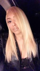 Sew In Bob Hairstyle Best 25 Blonde Weave Ideas On Pinterest Closure Weave Weave