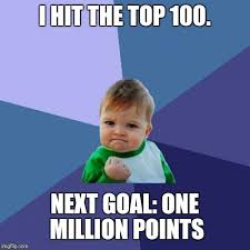 Top 100 Internet Meme - i m in no rush imgflip