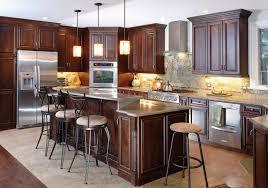 overstock laminate flooring wood flooring ideas