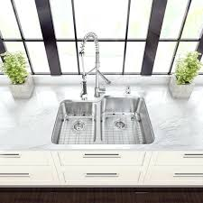 kitchen sink and faucet sets kitchen sink and faucet sets isidor me
