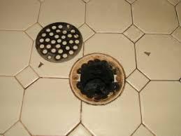 Bathroom Sink Smells Mold Smell In Bathroom Akioz Com