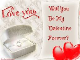 valentine u0027s day poems hd wallpapers with be my valentine and quotes