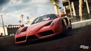 koenigsegg agera r need for speed most wanted location bmw m3 e46 need for speed arabalarım pinterest need for