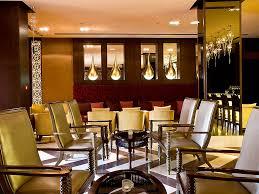 Sofitel Buffet Price by Luxury Hotel Manama U2013 Sofitel Bahrain Zallaq Thalassa Sea U0026 Spa