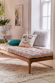 Daybed In Living Room Meditation Cushion Corner Tap The Link Now To See Our Daily