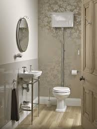 cloakroom bathroom ideas best 25 cloakroom toilets ideas on cloakroom ideas