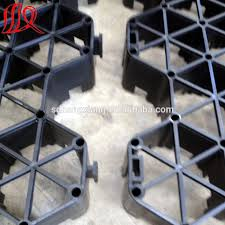 Plastic Pavers by Plastic Grass Paver Plastic Grass Paver Suppliers And