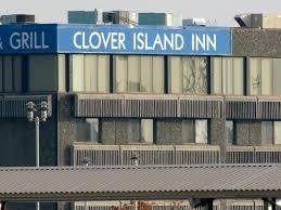 clover island inn kennewick wa booking com