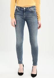 wrangler light blue jeans women wrangler bespoke jeans skinny fit worn blue