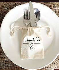 compare prices on thanksgiving dinner gift shopping buy