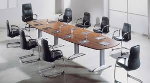 Executive Boardroom Tables General Boardroom Tables U003e Waterfront Warehouse Essex