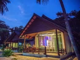 best price on marine chaweng beach resort in samui reviews