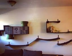 cat wall furniture anna catastrophic creations