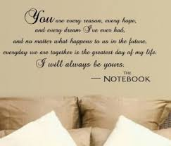 wedding book quotes quotes images marriage quotes and sayings inspirational