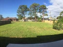 Rental Cars In Port St Lucie 75 Pet Friendly Apartments For Rent In Port St Lucie Fl Zumper