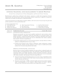 resume soft skills example sample cover letter for soft skills trainer cover letter templates soft skill trainer resume sample training manager resume examples corporate trainer