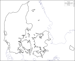France Flag Coloring Page Coloring Pages France Outline Map Europe Map France Map Coloring