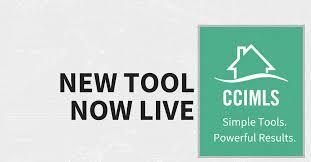 Cape Cod Technology Council - cape cod u0026 islands association of realtors