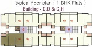 moroccan riad floor plan s2n orchid blossom in palanpur surat price location map floor