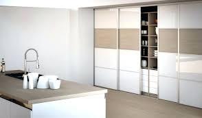 image de placard de cuisine placard de cuisine pas cher portes placard cuisine porte