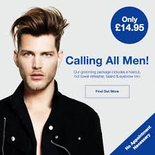mens haircuts yeovil supercuts affordable hair salons hairdressers