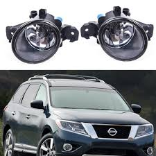 nissan pathfinder quad seats compare prices on nissan pathfinder online shopping buy low price