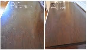 Rustoleum Cabinet Transformations On Melamine Cabinet Refinishing 101 Latex Paint Vs Stain Vs Rust Oleum