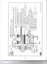georgie boy wiring diagram thor wiring diagram u2022 wiring diagram