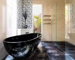 latest bathroom trends houzz