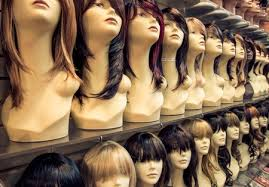 cancer society wigs with hair look for free high quality wigs for female cancer patients cancerhawk